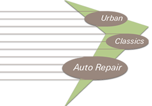 Urban Classics | Auto Repair & Service in Brooklyn, NY